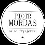 Fryzjer Białystok Najlepszy Salon Fryzjerski Dobry Zakład