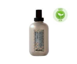 Davines MORE INSIDE Sea Salt Spray 250ml