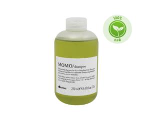 Davines ESSENTIAL HAIRCARE MOMO Shampoo 250ml