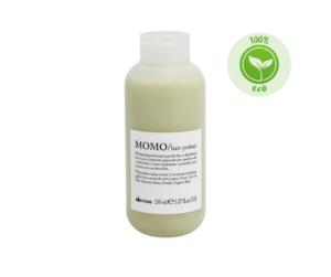Davines ESSENTIAL HAIRCARE MOMO Hair Potion 150ml