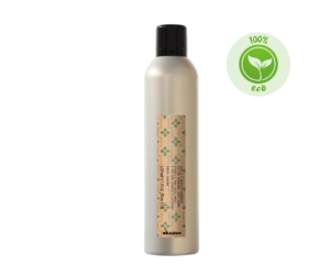 Davines MORE INSIDE Medium Hairspray 400ml