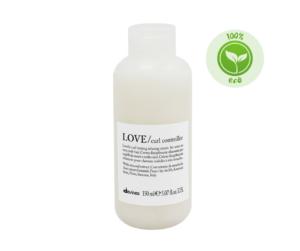 Davines ESSENTIAL HAIRCARE LOVE CURL Controller 150ml