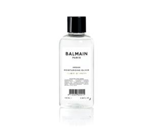 BALMAIN Elixir Arganowy Moisturizing 100 ml