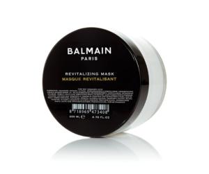 BALMAIN Revitalizing Maska 200 ml