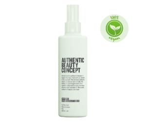 AUTHENTIC BEAUTY CONCEPT Amplify Odżywka Wzmacniająca W Sprayu 250 ml