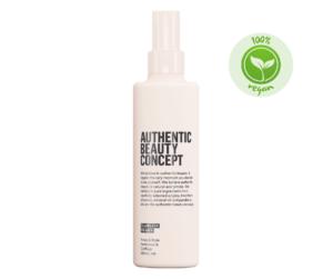 AUTHENTIC BEAUTY CONCEPT Styling Doskonały Primer 250 ml