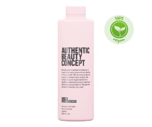 AUTHENTIC BEAUTY CONCEPT Glow Odżywka Nabłyszczająca 250 ml