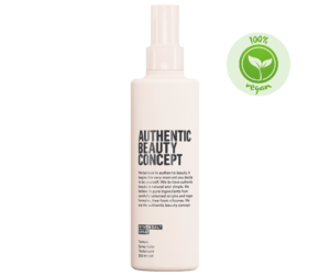 AUTHENTIC BEAUTY CONCEPT Styling Nymph Spray z solą 250 ml
