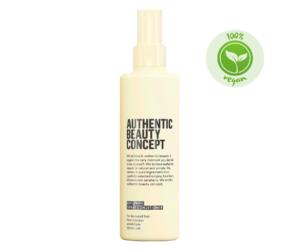 AUTHENTIC BEAUTY CONCEPT Replenish Odżywka Odbudowująca W Sprayu 250 ml