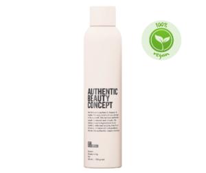 AUTHENTIC BEAUTY CONCEPT Styling Suchy Szampon Teksturyzujący 250 ml