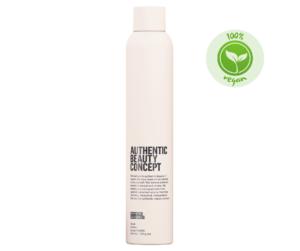 AUTHENTIC BEAUTY CONCEPT Styling Szybkoschnący Lakier Do Włosów 300 ml
