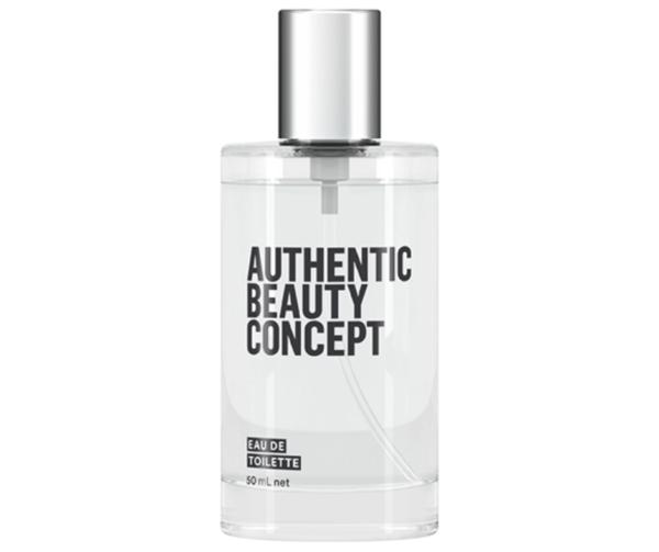 AUTHENTIC BEAUTY CONCEPT Fragnance Woda toaletowa 50 ml