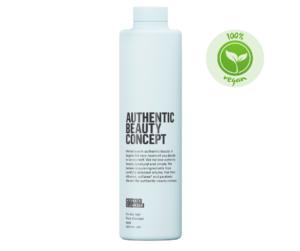 AUTHENTIC BEAUTY CONCEPT Hydrate Szampon Nawilżający 300 ml