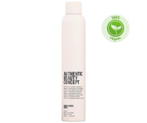 AUTHENTIC BEAUTY CONCEPT Styling Airy Spray Teksturyzujący 300 ml